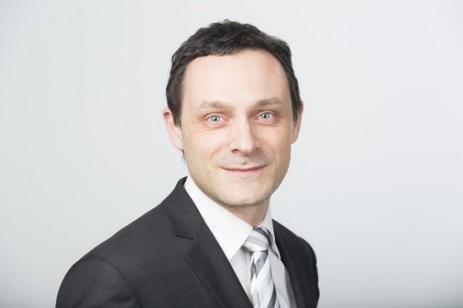 Troisième mandat consécutif pour Gianmaria Perancin à la tête de l'USF.