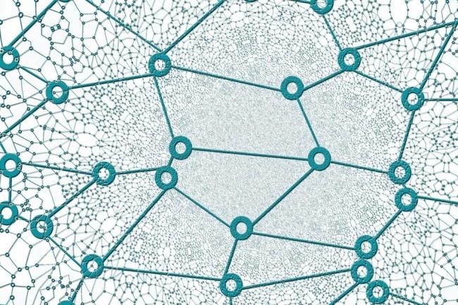 Par rapport à la segmentation des réseaux axée sur la performance et la gestion, la micro-segmentation représente plus qu'une simple avancée. (Crédit Pixabay)
