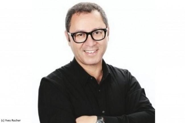 Kuider Akani (CDO d'Yves Rocher) : « Nous avons pu augmenter l'empreinte numérique des magasins Yves Rocher. »