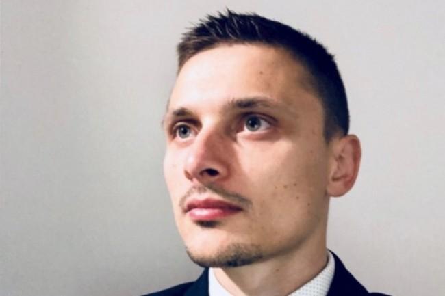 Loann Fraillon, Sous-directeur des Infrastructures au CD77, a généralisé une possibilité offerte initialement à une cinquantaine d'utilisateurs.