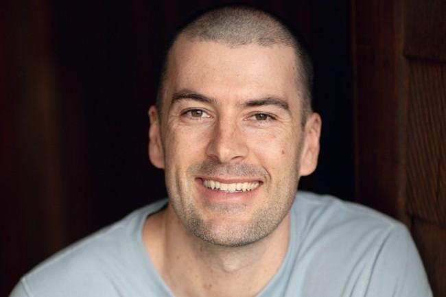 Jay Kreps, CEO de Confluent, est l'un des co-créateurs de Kafka, projet quiadébuté en 2011 en interne chez Linkedin. (Crédit : Confluent)