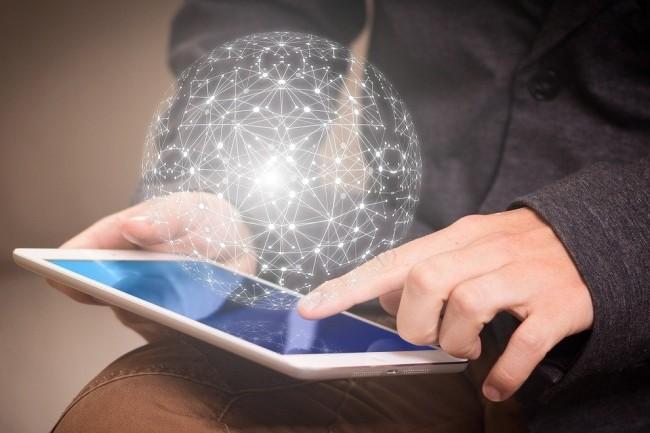 Google a présenté BeyondCorp Remote Access qui s'appuie sur le réseau sécurisé du fournisseur de cloud. (Crédit Photo : Geralt/Pixabay)