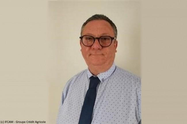 Arnaud Wauquier (IFCAM) : « nous remercions Dynatrace pour sa collaboration et sa compréhension pendant des semaines difficiles liées au Covid-19. »
