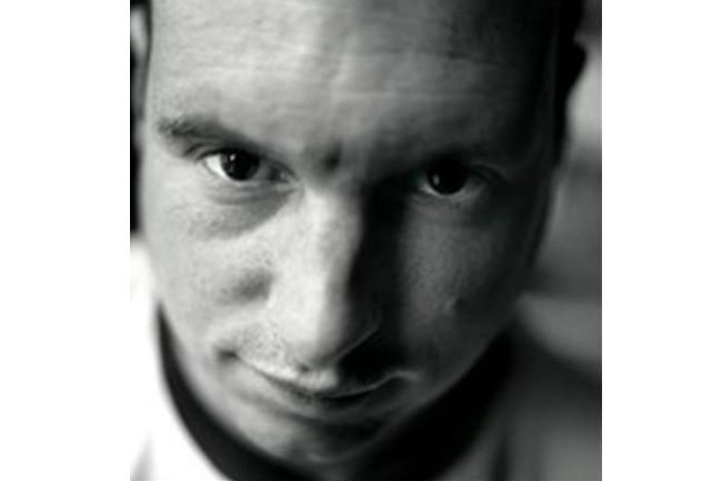 Cyril Fakiri est directeur technique de Lenovo Datacenter Group France. (cr�dit : D.R.)