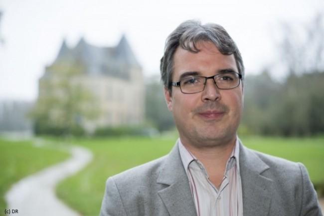 Sébastien Huet, CTO (Rémy Cointreau) : « Avec InterCloud, nous pouvons augmenter la bande passante le temps d'une opération, puis la réduire. »