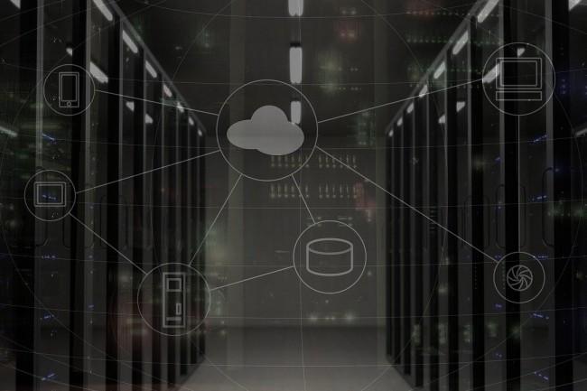 La micro-segmentation promet de contrecarrer les attaques de réseaux en freinant leurs mouvements et en limitant l'accès aux ressources de l'entreprise. (Crédit Bethany Drouin/Pixabay)