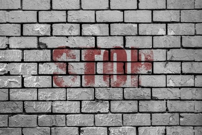 L'ICANN a bloqué la vente du .org au fonds d'investissement Ethos. (Crédit Photo : Josemdelaa/Pixabay)