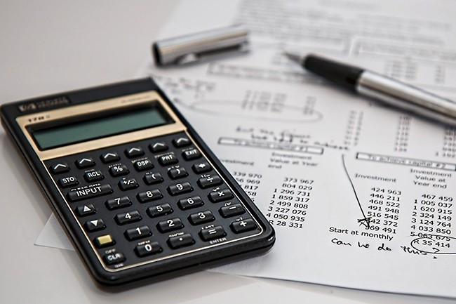 Umanis n'a pas formulé d'objectifs financiers pour l'exercice 2020. (Crédit : stevepb / Pixabay)