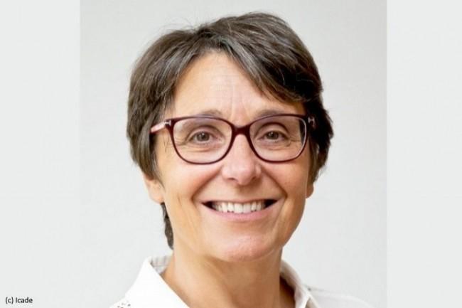 Marie Guillard (Icade) : « le côté extensible et totalement ouvert de la plateforme Bonita, ainsi que les outils de collaboration nous ont séduits. »