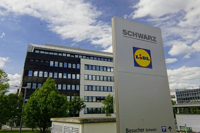 Le groupe Schwarz a racheté Camao IDC pour se renforcer dans les services IT et développer une offre cloud. (Crédit Photo: DR)
