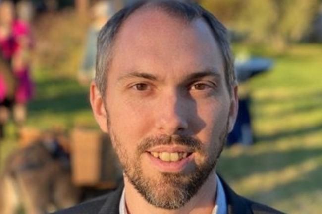 Lors d'une conférence en ligne, Jonathan Bryce, COO de la fondation OpenStack, adétaillé les principales nouveautésapportées par Ussuri. (Crédit : D.R.)