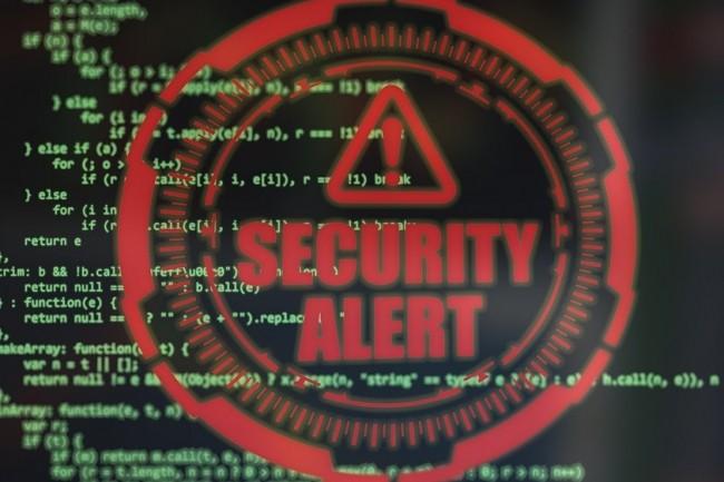 Certains composants de Ramsay ont implémenté un scanner de réseau destiné à la découverte de machines dans le sous-réseau de l'hôte compromis qui sont sensibles à la vulnérabilité EternalBlue SMBv1 a indiqué Eset. (crédit : Elchinator / Pixabay)