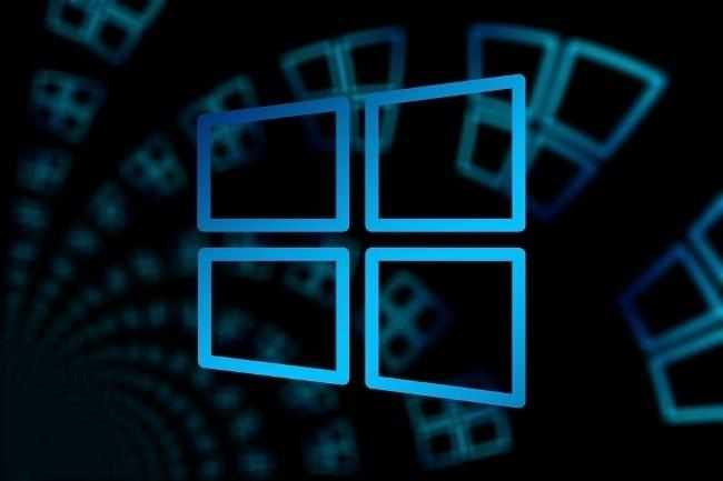 La mise à jour de Windows 10 en mai marque le début de l'arrêt progressif du support des systèmes 32 bits. (Crédit Photo: DR)