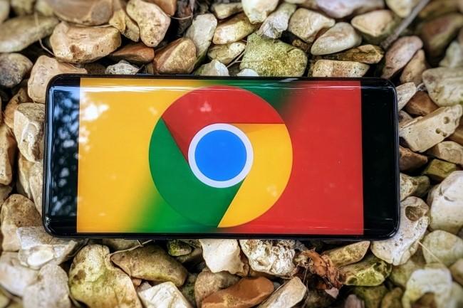 SI Chrome bloquera bientôt les publicités qui accaparent les ressources CPU, il est déjà possible d'activer cette fonction. (Crédit: JR Raphael / IDG)