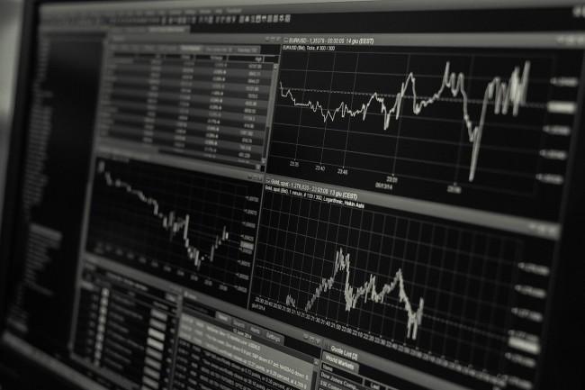 Oracle lance un calculateur de cloud pour concurrencer AWS et montrer que son offre est moins onéreuse. (Crédit Photo : Pixabay)