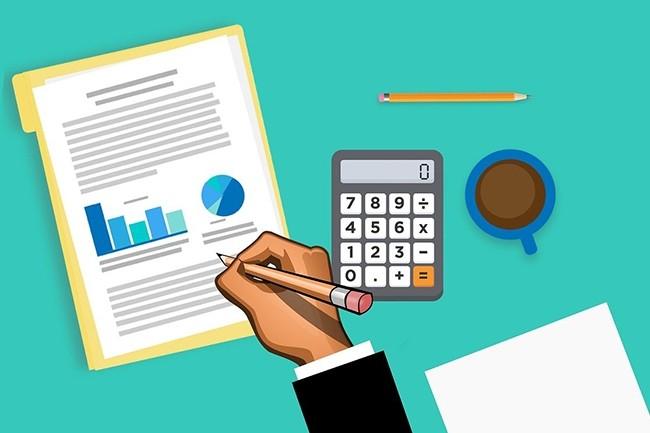 La France a porté l'activité de Devoteam au 1er trimestre avec 95,5 M€ de revenus, en croissance de 7,2%. (Crédit : mohamed_hassan / Pixabay)