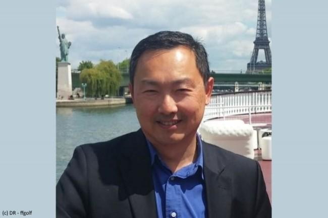 Yen Hia (ffgolf) : « Nous souhaitions une solution automatisée, moderne et évolutive pour profiter pleinement de nos applications. »