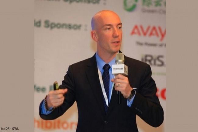 Edward Malinowski, CIO de GWL : « Méfiez-vous des solutions en quête de problèmes à résoudre. »