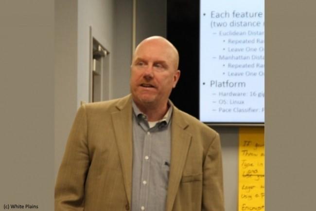 Michael Coakley, CIO White Plains : « L'IT doit montrer aux employés qu'elle leur donne les moyens de travailler de chez eux comme à leur bureau. »