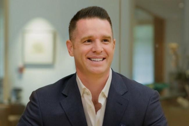 «Les entreprises ont besoin d'une base de données conçue nativement pour le cloud pour supporter les applications web modernes, mobiles et l'IoT», pointe Matt Cain, CEO de Couchbase. (Crédit : D.R.)