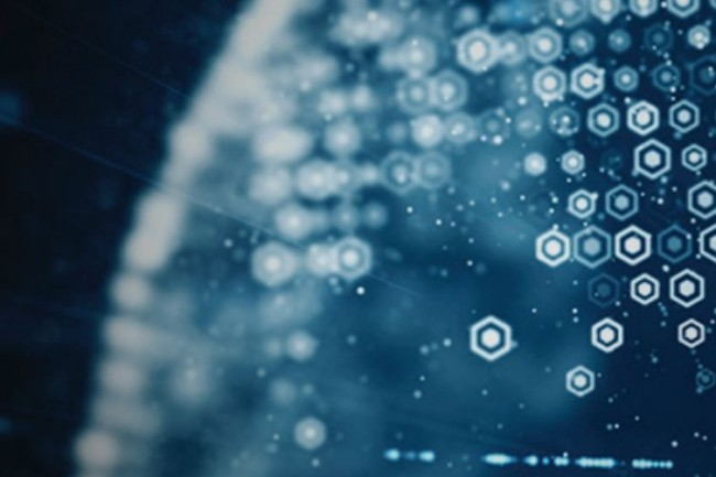 « L'exfiltration des données par e-mail reste la méthode n°1, suivie du cloud et les téléchargements, qui continuent d'être un angle mort pour de nombreuses organisations », indique Securonix dans sa dernière étude. (crédit : D.R.)