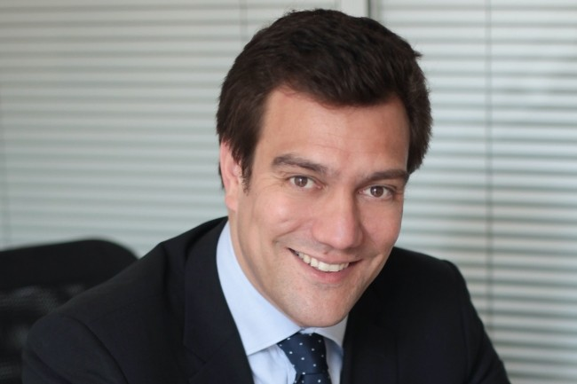 La crise sanitaire a fermé les hôtels. Pour Pierre-Charles Grob, PDG de D-Edge, maîtriser la variabilité des coûts d'infrastructure de sa suite SaaS de gestion hôtelière est l'un des défis à relever. (Crédit : D-Edge)