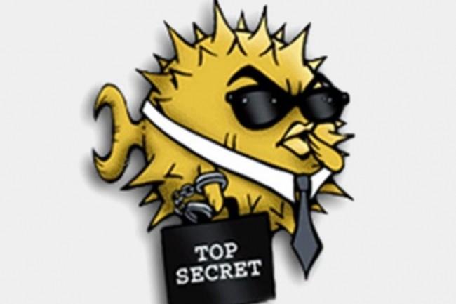 Une future version d'OpenSSH activera UpdateHostKeys par défaut pour permettre au client de migrer automatiquement vers de meilleurs algorithmes. (crédit : OpenSSH)