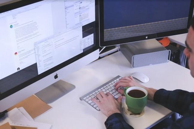 Les tests en ligne proposés par Tridan identifient notamment l'ensemble des notions essentielles au profil de spécialiste du marketing digital. (Crédit photo: Pixabay/StartupStockPhotos)