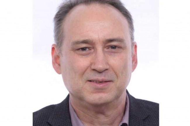Miguel Membrado était jusqu'à présent Chef du service transformation digitale de l'Université Paris Dauphine – PSL.