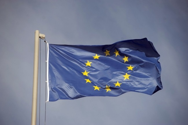 La souveraineté numérique commence à être plébiscitée par les entreprises françaises et allemandes. (Crédit Photo : Arembowski/Pixabay)