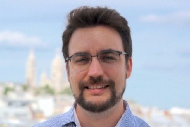 Romain Lerallut, vice-président et responsable de Criteo AI Lab, insiste sur le fait que les compétences techniques ne suffisent pas.