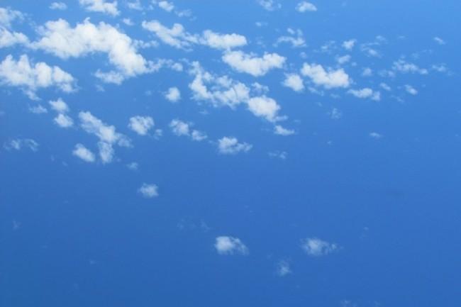 Face à la crise du Covid-19, le cloud n'est pas la panacée mais une réponse majoritairement adoptée. (Crédit : D.R.)