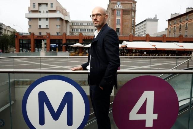 Interview Pierre-Marie Lore, RSSI de la RATP : « La crise sanitaire ne s'est pas transformée en crise cyber »
