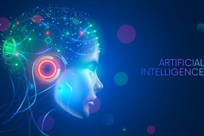 La CIO.Expériences « IA, moteur de la transformation des entreprises - Exploiter l'IA pour apporter de la valeur aux métiers » aura lieu le 2 juillet 2020. (Crédit : D.R.)