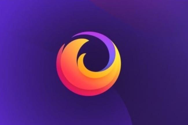 Mozilla modernise son moteur d'expression régulière dans la version 78 Developper de Firefox. (Crédit Photo : Mozilla)