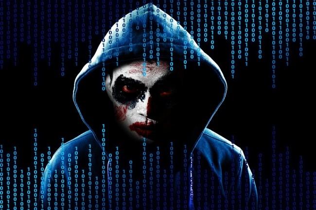 La surface d'attaque Internet des entreprises toujours plus étendue. (Crédit Gerd Altmann/Pixabay)