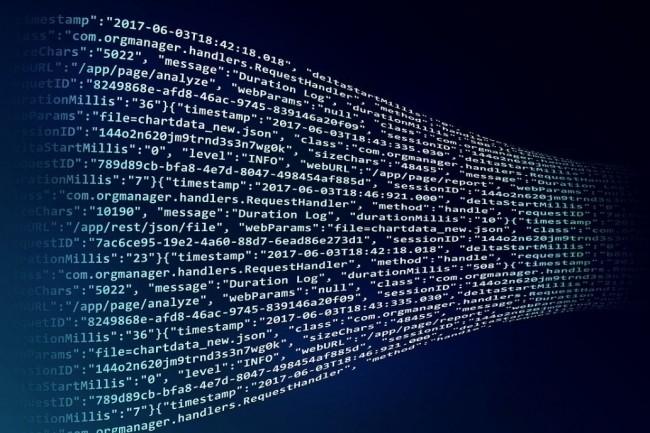 AWS a subi en février une attaque DDoS de 2,3Tbps. (Crédit Photo : xresch/Pixabay)