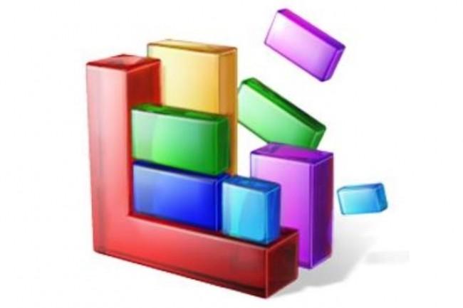 L'optimisateur de Windows est presque aussi célèbre que le système d'exploitation de Microsoft. (crédit : D.R.)
