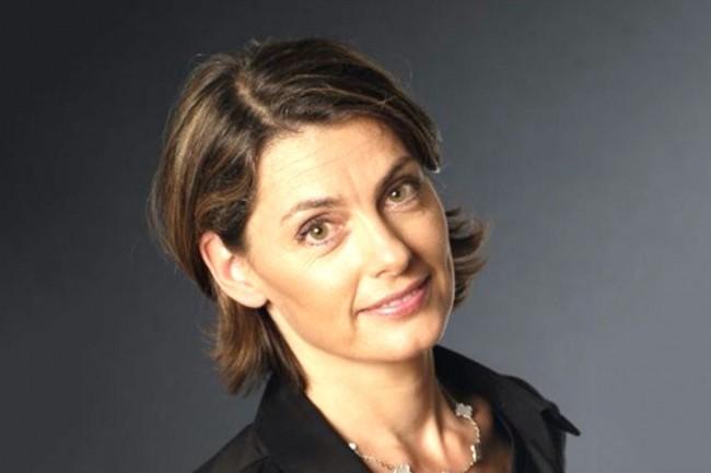 «En France, depuis la création de l'état civil, en 1792, la gestion de l'identité est une prérogative de l'État», rappellent Karine Dognin-Sauze (ci-dessus) et Mohammed Boumediane, en introduction du rapport sur l'identité numérique qu'ils ont piloté au sein du CNNum. (Crédit : CNNum)