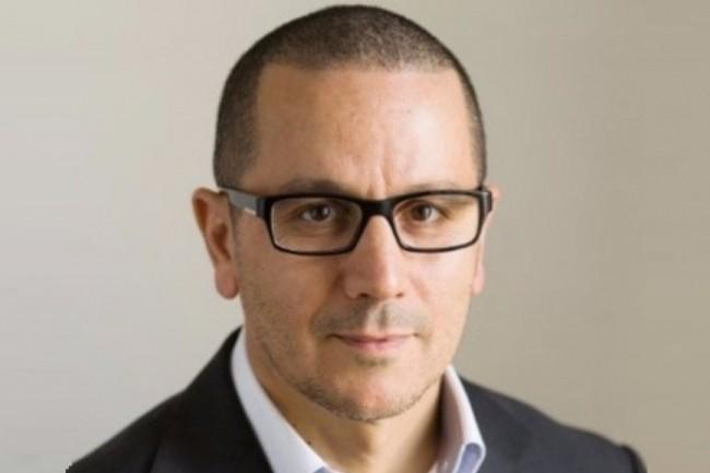 Chadi Mraghni, DSI du groupe O2, a constaté que la bascule vers le télétravail n'avait pas perturbé les projets.