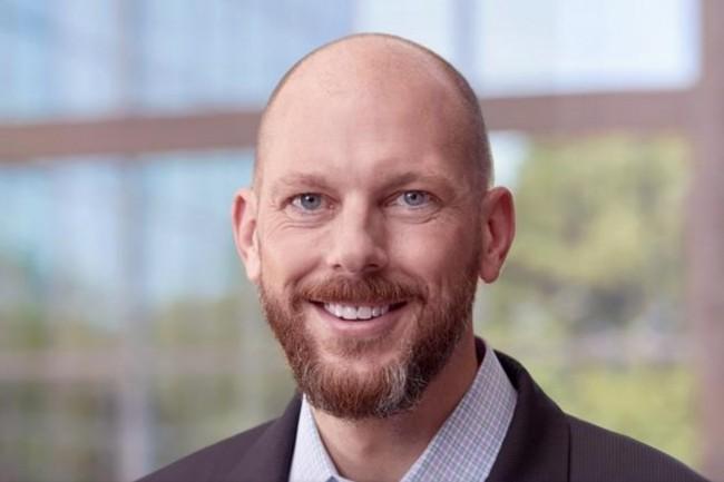 SAS va bâtir des intégrations sur l'ensemble du portefeuille cloud de Microsoft, avec Azure, mais aussi avec la bureautique Microsoft 365, avec l'offre de gestion Dynamics 365 et avec la plateforme BI Power, indique Jay Upchurch, EVP et CIO de SAS.(Crédit : D.R.)