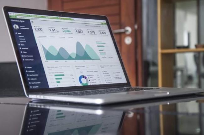 Le process mining une approche analytique qui vise à analyser les processus de l'entreprise à partir des données collectées dans les systèmes existants. (Credit: Carlos Muza)