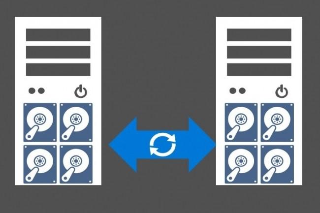 A l'heure actuelle, Microsoft ne propose aucun correctif pour résoudre le défaut de reconnaissance de la fonction Storage Spaces avec la mise à jour 2004 de Windows 10. (crédit : Rand Morimoto/IDG)