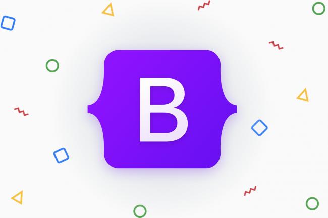 Les auteurs de Bootstrap affirment que leurs outils sont plus « conviviaux »?