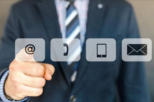 Les compétences comportementales sont au coeur de l'offre proposée par CNPG Formation. (crédit photo: Tumisu/Pixabay)