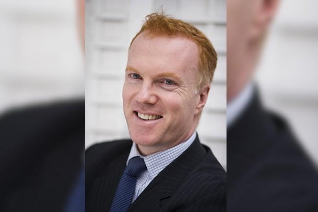 Il y a un an, Erwan Salmon quittait la direction générale d'Avaya France pour rejoindre Cheops Technology. (Crédit : RingCentral)