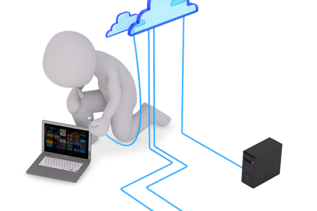 Quelles sont les astuces pour optimiser la sécurité de Windows Firewall. (Crédit Pixabay)