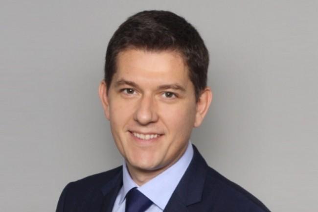 Olivier Jean, Directeur Général Délégué de la Financière des Paiements Electroniques Nickel, n'hésite pas à recourir au SaaS pour les briques du SI où il n'y a pas de particularité porteuse de valeur.