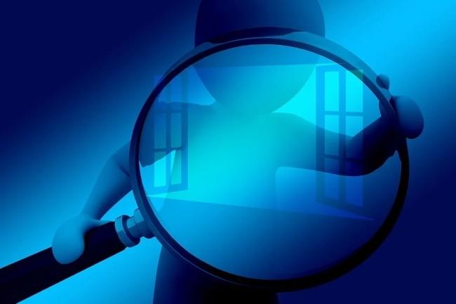 En toute discrétion, Microsoft a développé un outil pour récupérer les fichiers supprimés ou perdus. (Crédit Photo : Geralt/Pixabay)