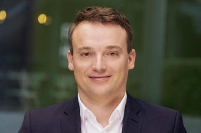 A l'occasion du salon virtuel, SAPPHIRE, le CEO Christian Klein a donné les perspectives pour SAP. (Crédit Photo : SAP)